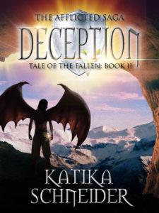 Deception Ebook 5.12.2017