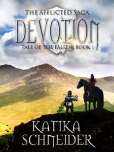 Devotion2.0ebookcover as of Feb26.2017